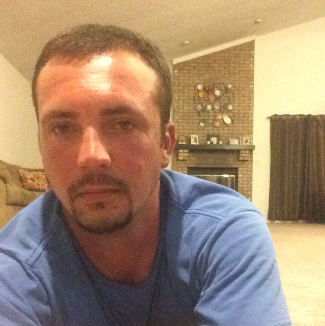 Liam from Waterloo | Man | 37 years old