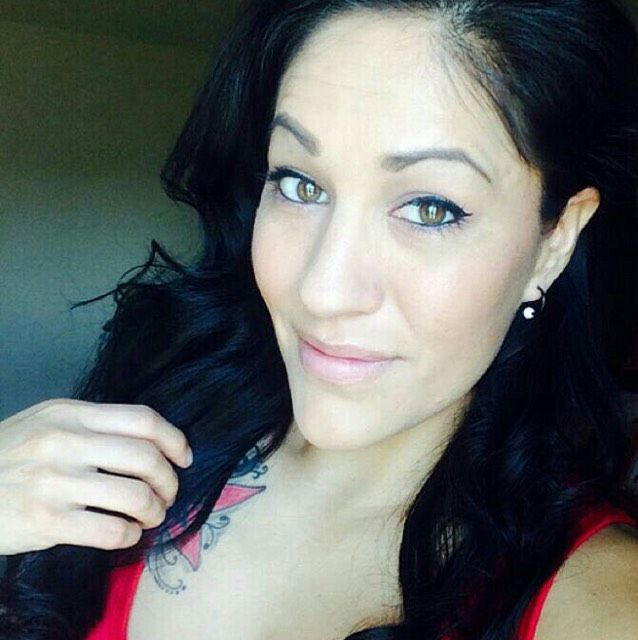Hailey from Baltimore   Woman   35 years old
