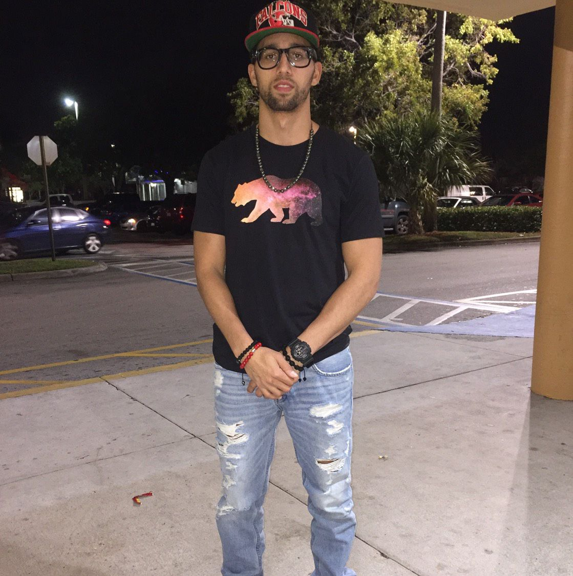 Cameron from Pleasanton | Man | 40 years old