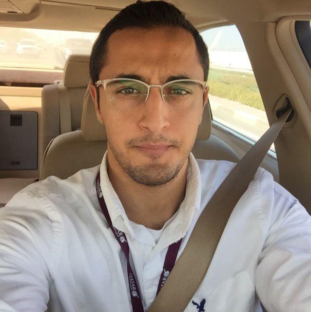 Jacob from Cheektowaga | Man | 27 years old