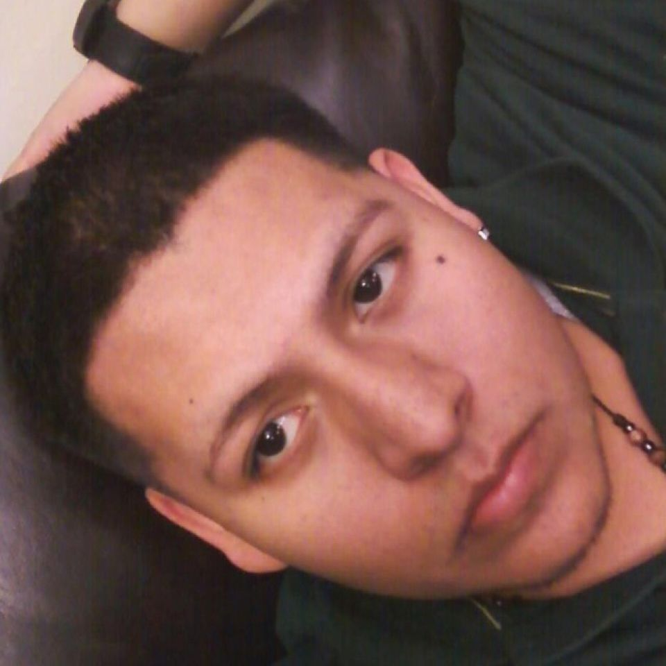 Jayden from Columbia | Man | 30 years old