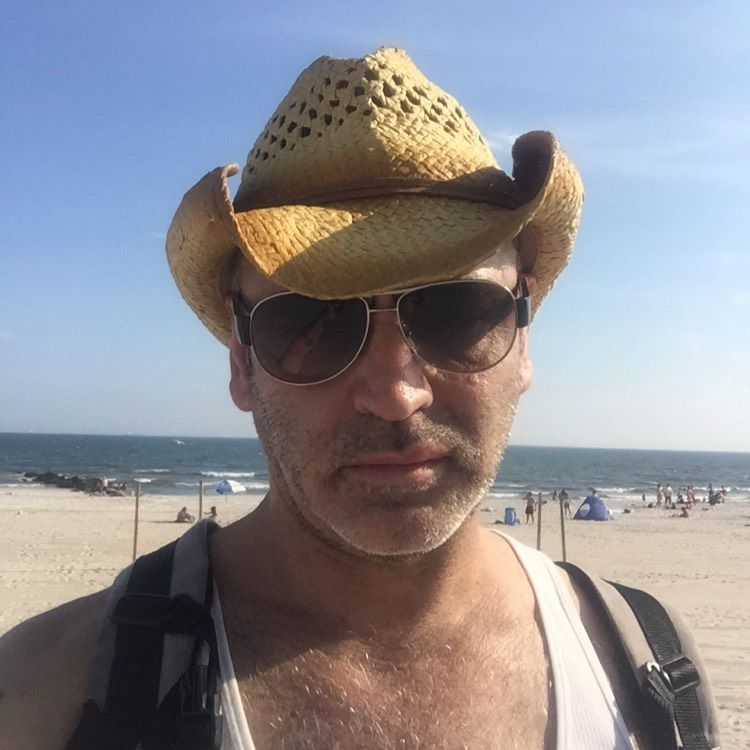 Aiden from Concord | Man | 39 years old