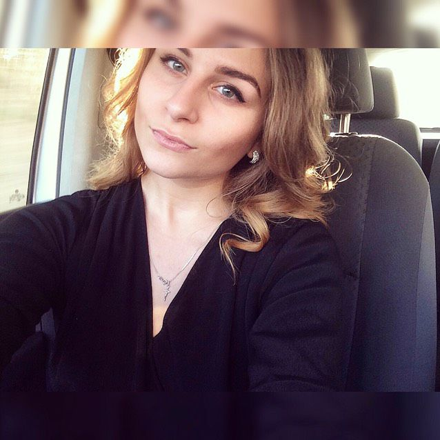 Avery from Ferndale | Woman | 33 years old