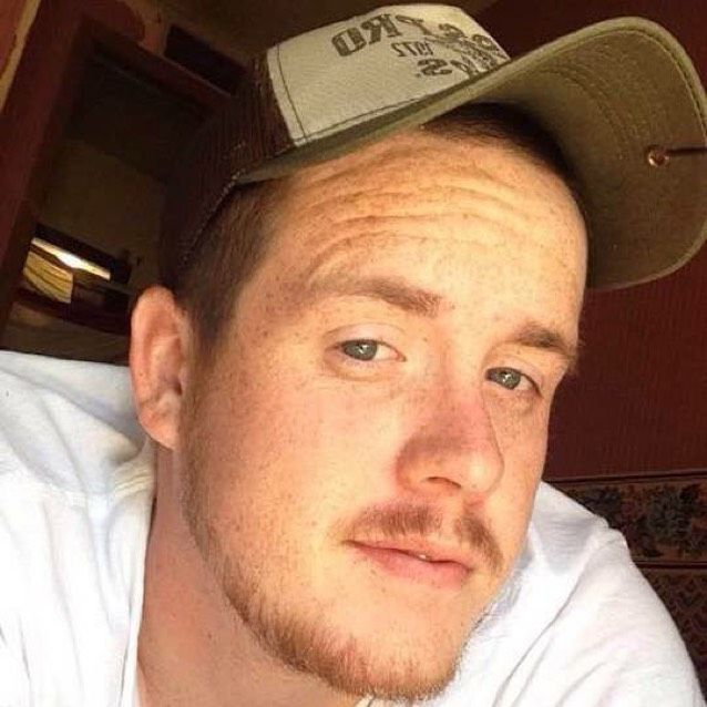 Cameron from Rochester | Man | 30 years old
