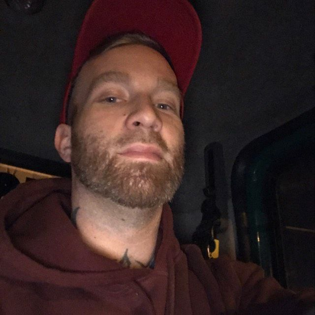 Aiden from Gainesville   Man   45 years old
