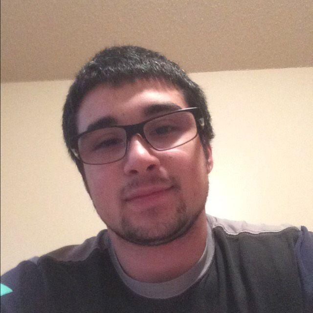 Isaac from Centennial | Man | 21 years old