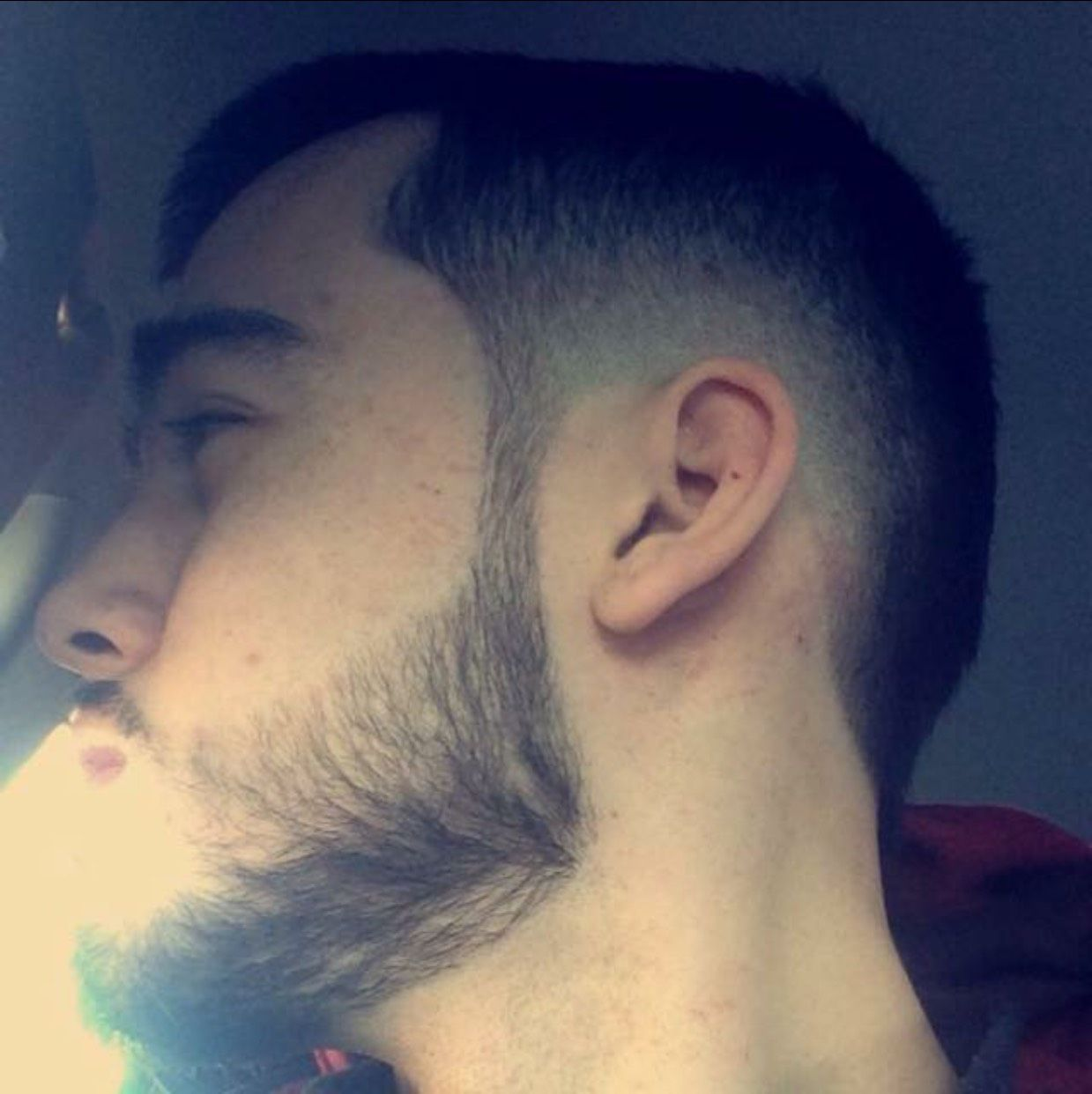 Mateo from Homer Glen | Man | 22 years old