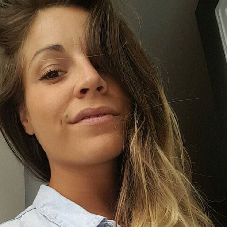 Lily from East Islip | Woman | 22 years old
