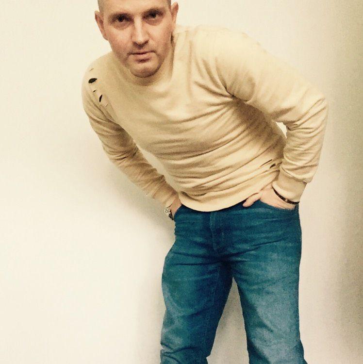 Owen from Sherwood   Man   28 years old