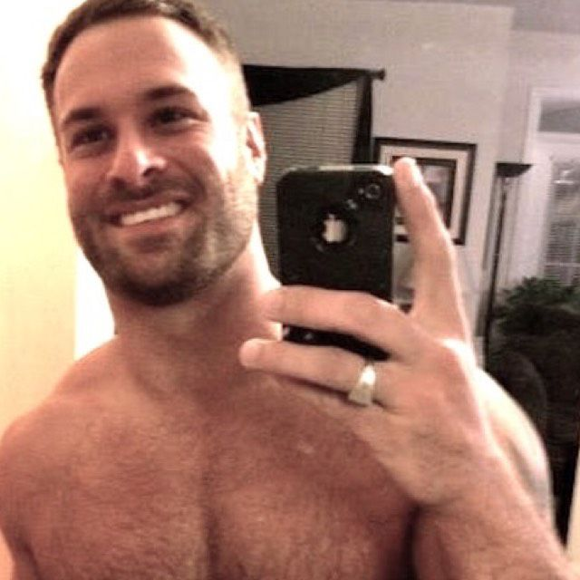 Liam from Garden City | Man | 26 years old