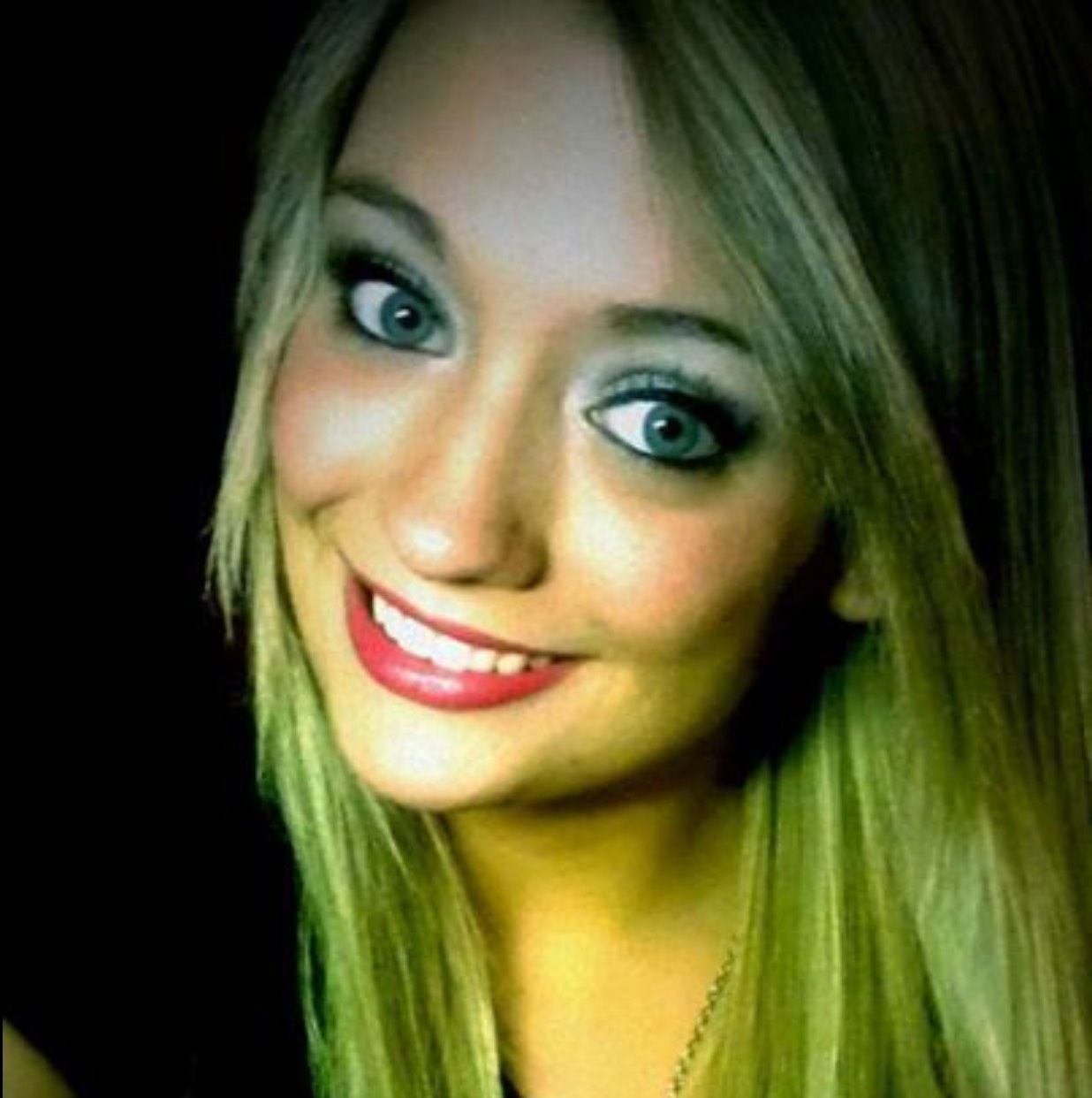 Arianna from West Palm Beach | Woman | 26 years old