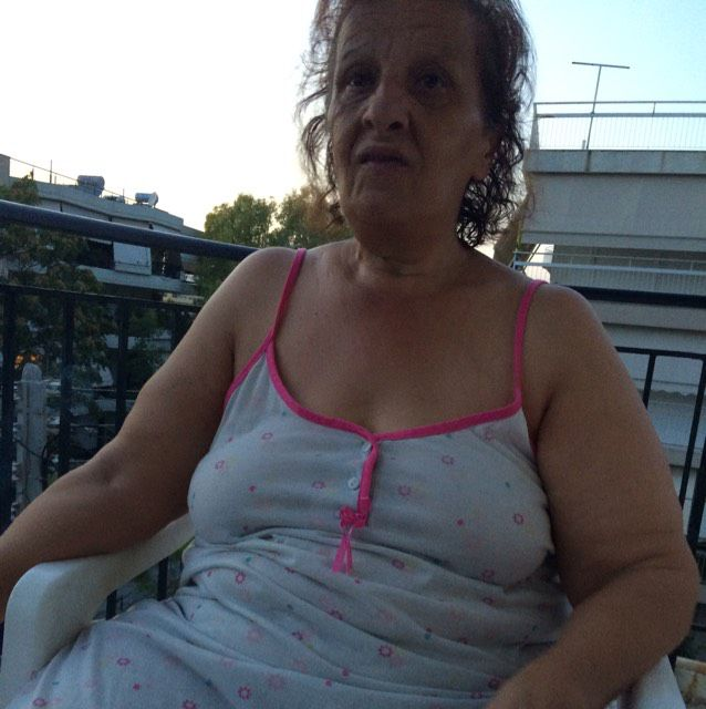 Maya from Spanish Fork   Woman   29 years old