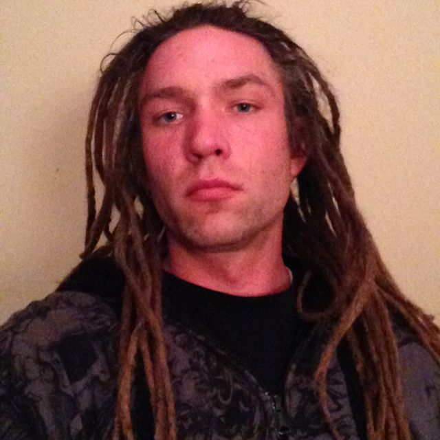Jackson from Sandy | Man | 23 years old