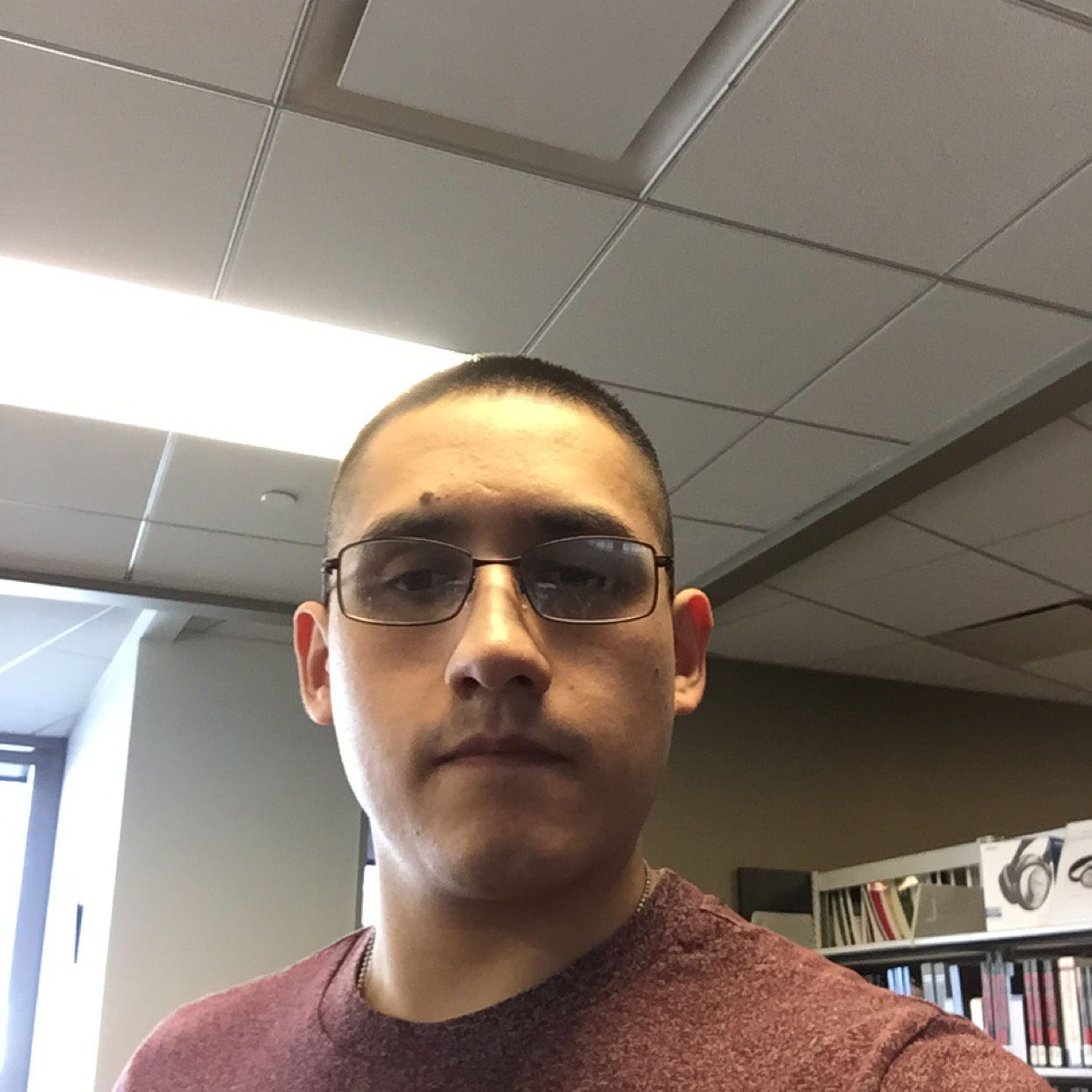 Daniel from Farragut | Man | 26 years old
