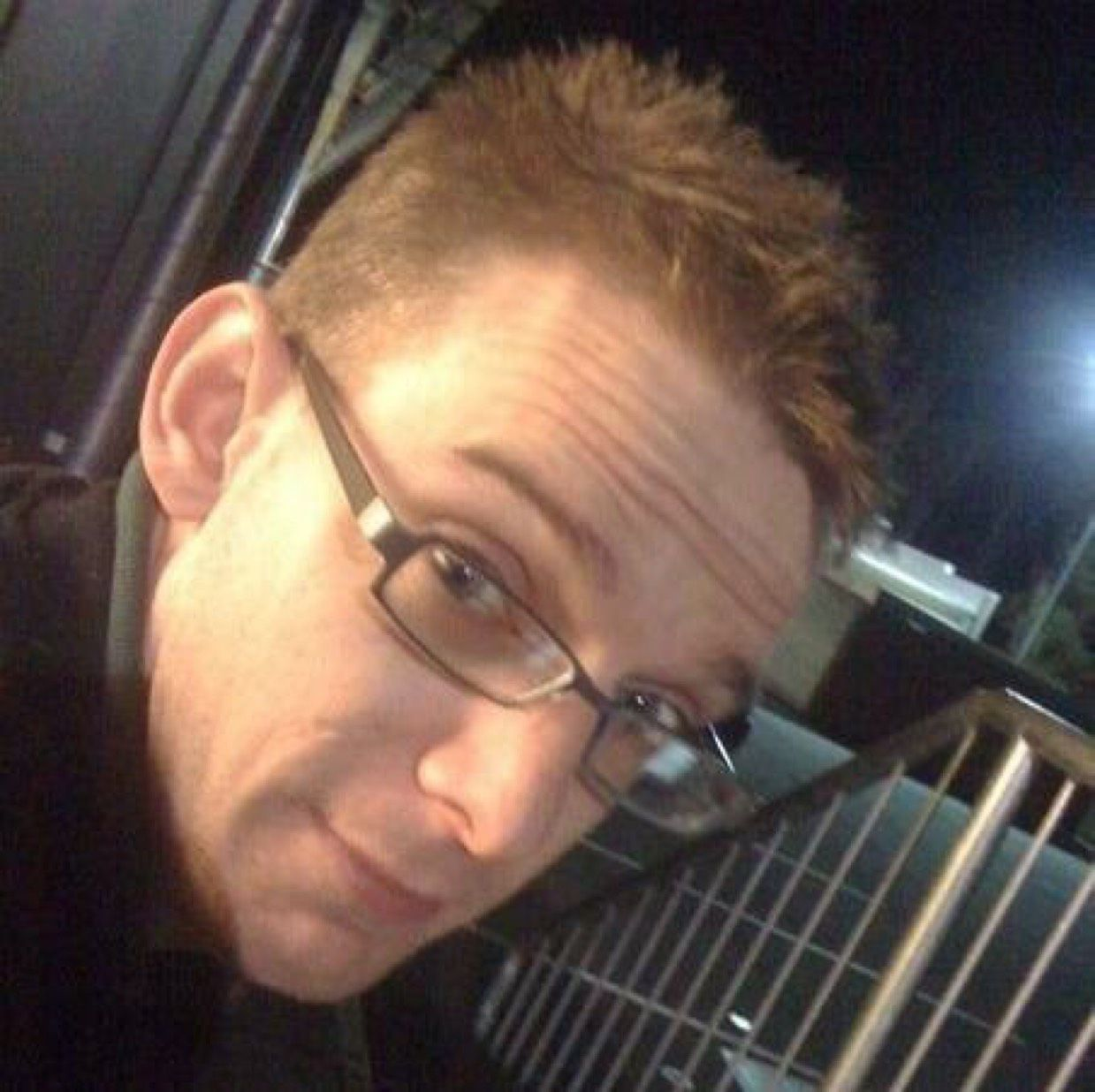 Liam from Council Bluffs | Man | 35 years old