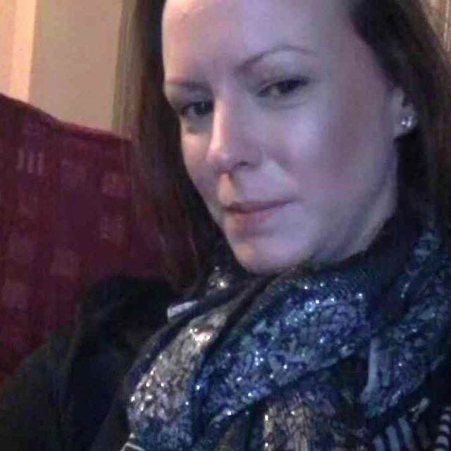 Mia from Florence   Woman   29 years old