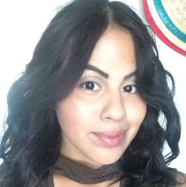 Adalyn from Collingswood | Woman | 33 years old