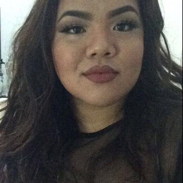 Aubrey from Stockton | Woman | 24 years old