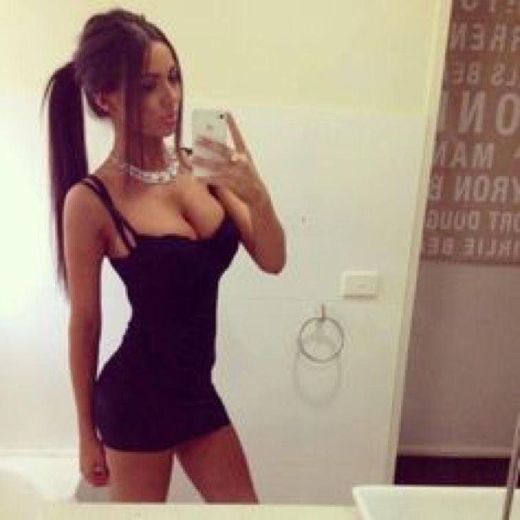 Zoe from North Miami Beach | Woman | 55 years old