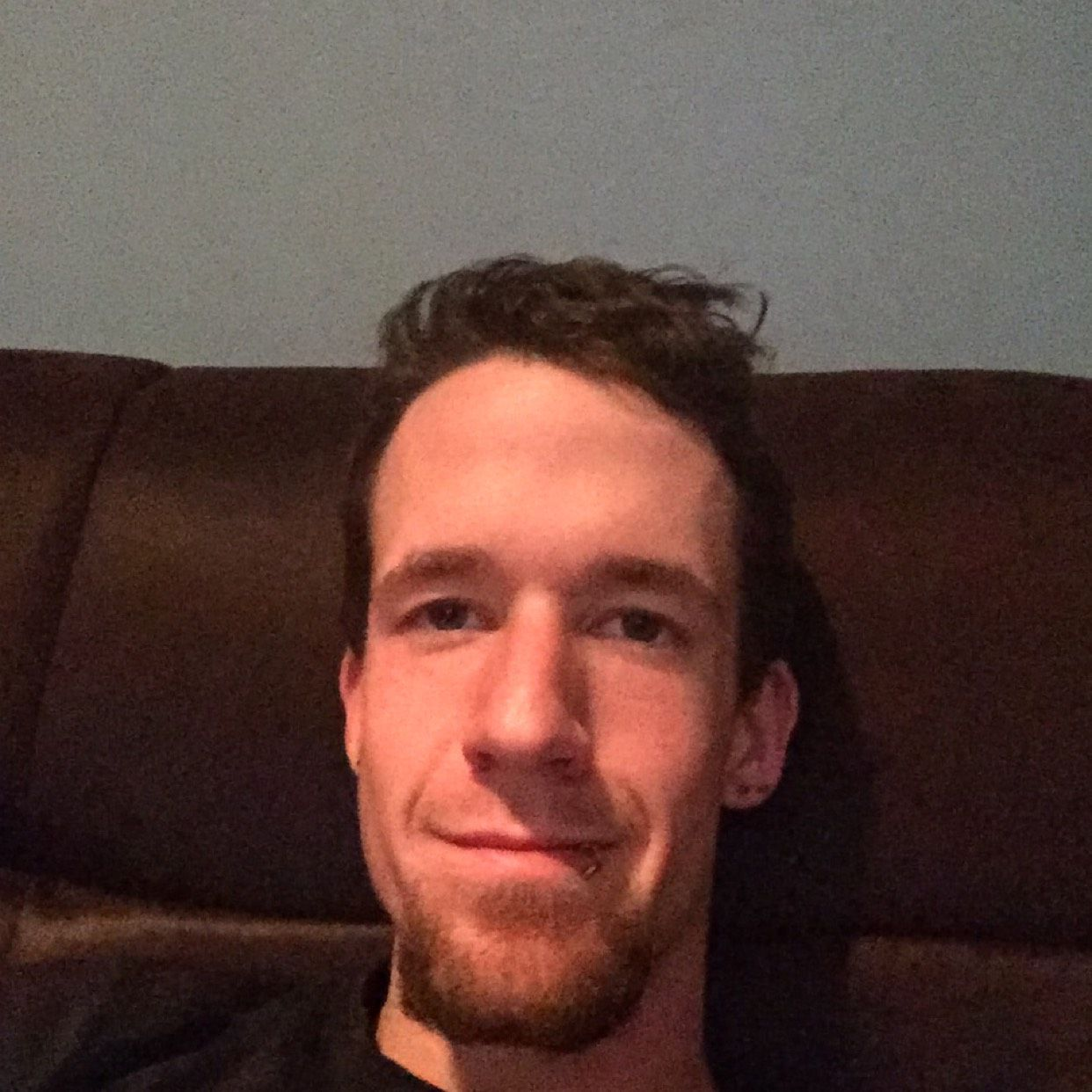 Isaiah from South Sioux City | Man | 40 years old