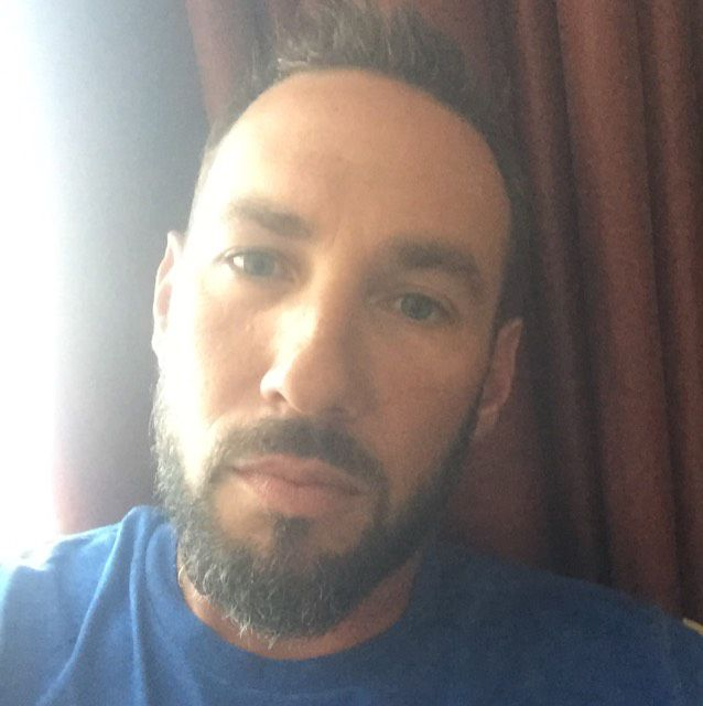 Owen from Central Islip   Man   32 years old