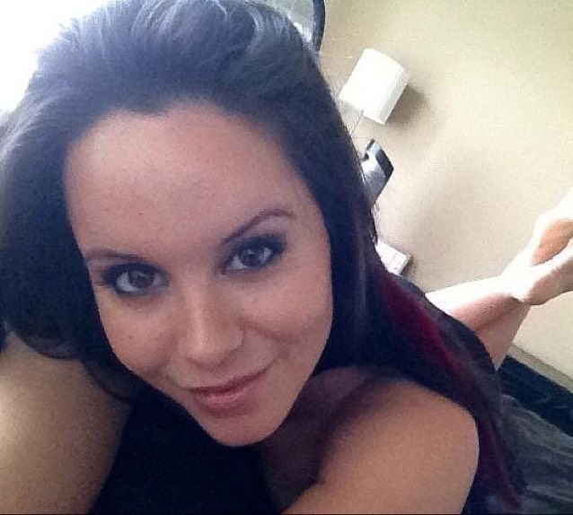 Isabella from Laguna Niguel | Woman | 23 years old