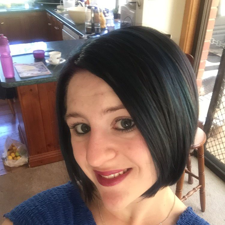 Olivia from Pooler | Woman | 43 years old