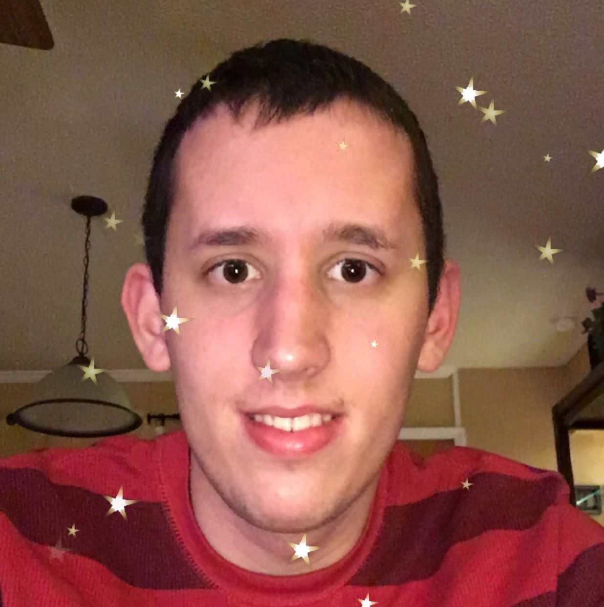 Isaac from Solana Beach | Man | 21 years old