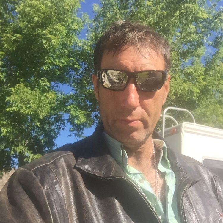 Ethan from Vero Beach | Man | 36 years old