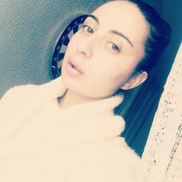 Nora from Waipio | Woman | 25 years old