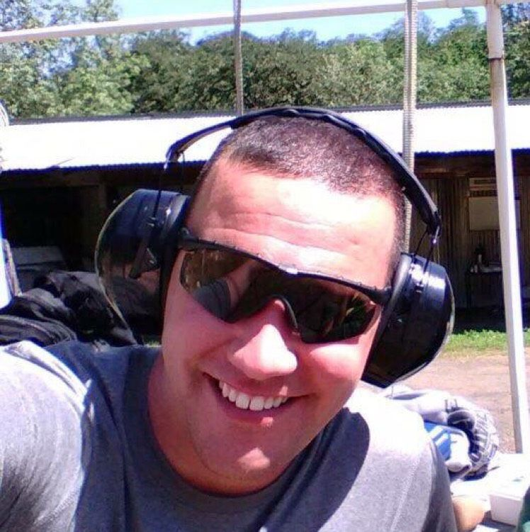 Matthew from Steamboat Springs   Man   32 years old