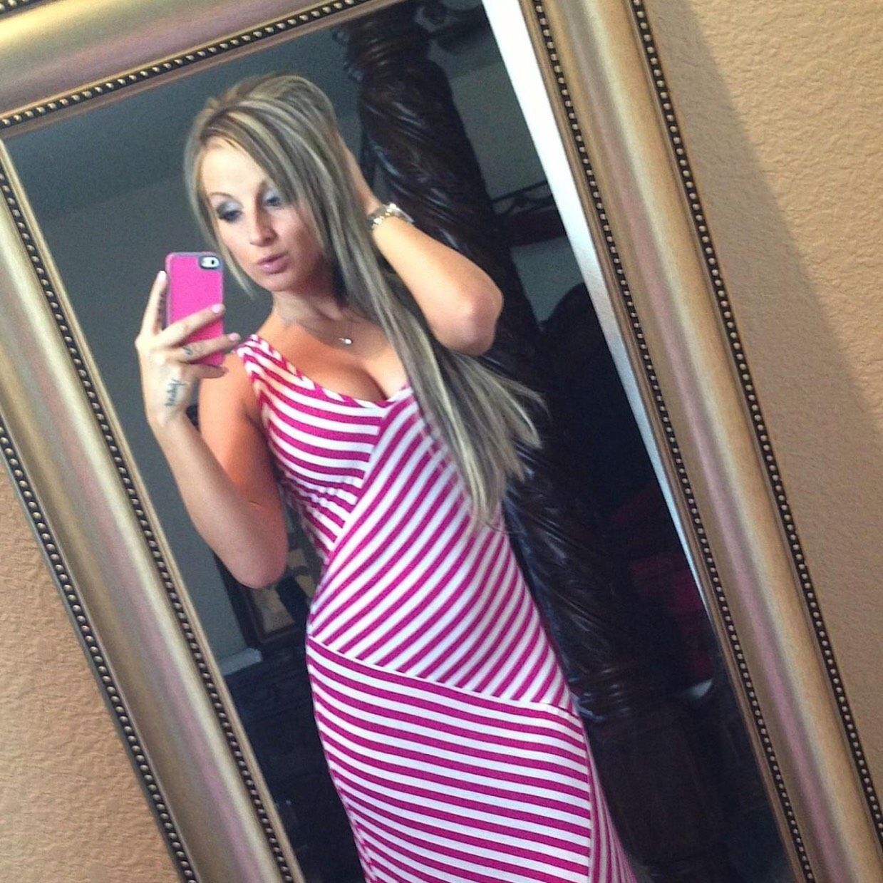 Maya from Sonoma | Woman | 37 years old