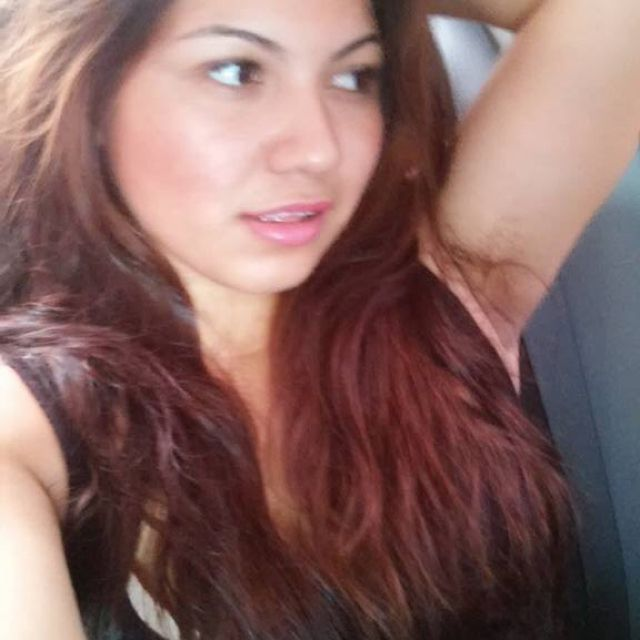 Scarlett from Spring Hill   Woman   29 years old