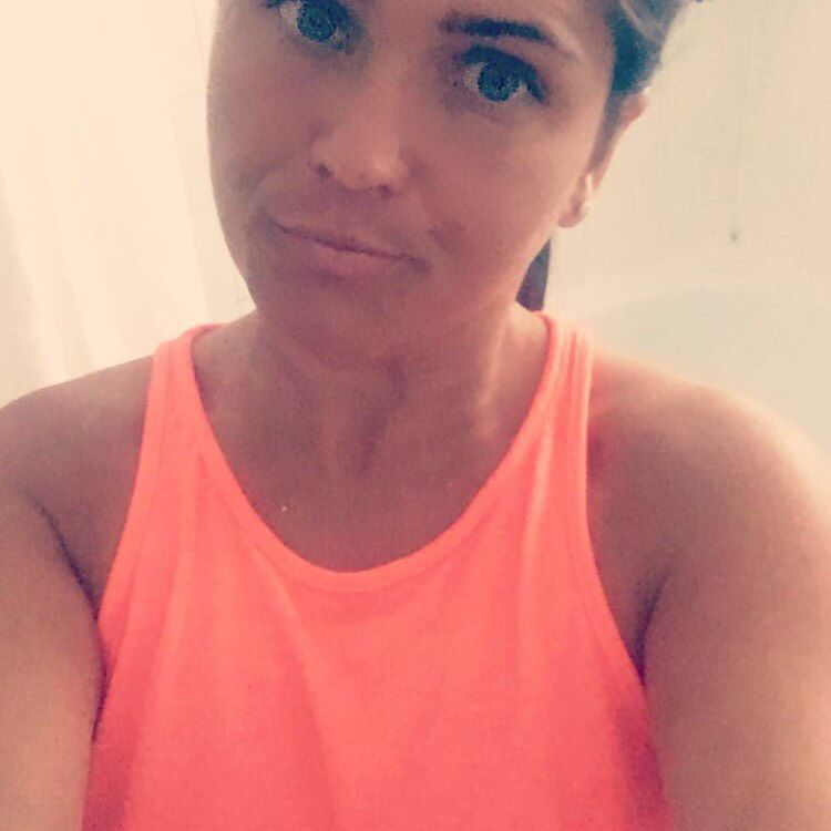 Layla from Red Bank | Woman | 31 years old