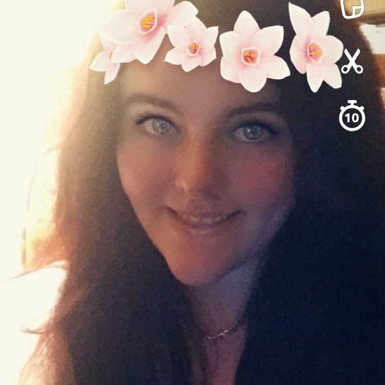 Hailey from Norfolk | Woman | 25 years old