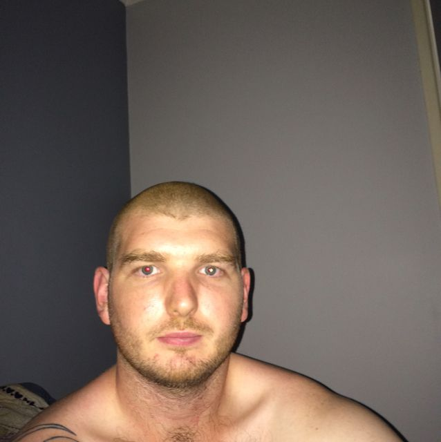 Sebastian from Freehold | Man | 24 years old