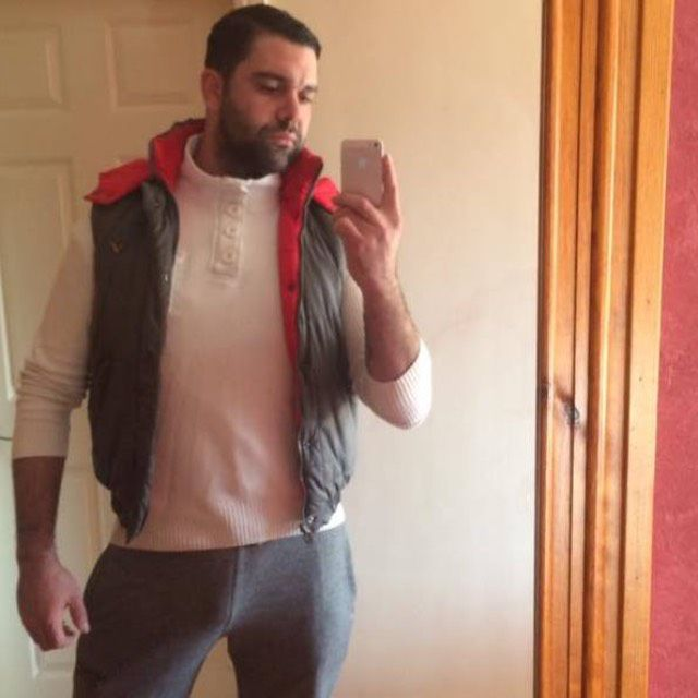 Muhammad from Lakeland | Man | 20 years old
