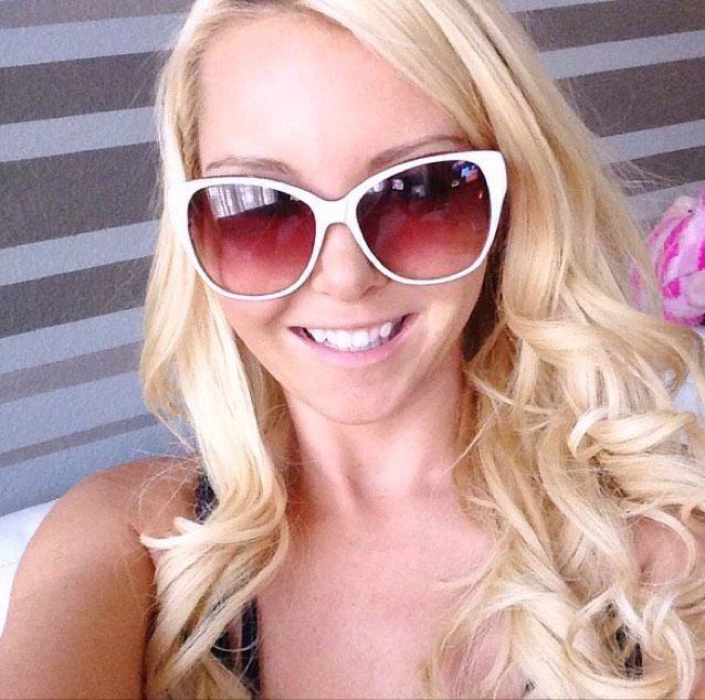 Mila from Oklahoma City | Woman | 25 years old