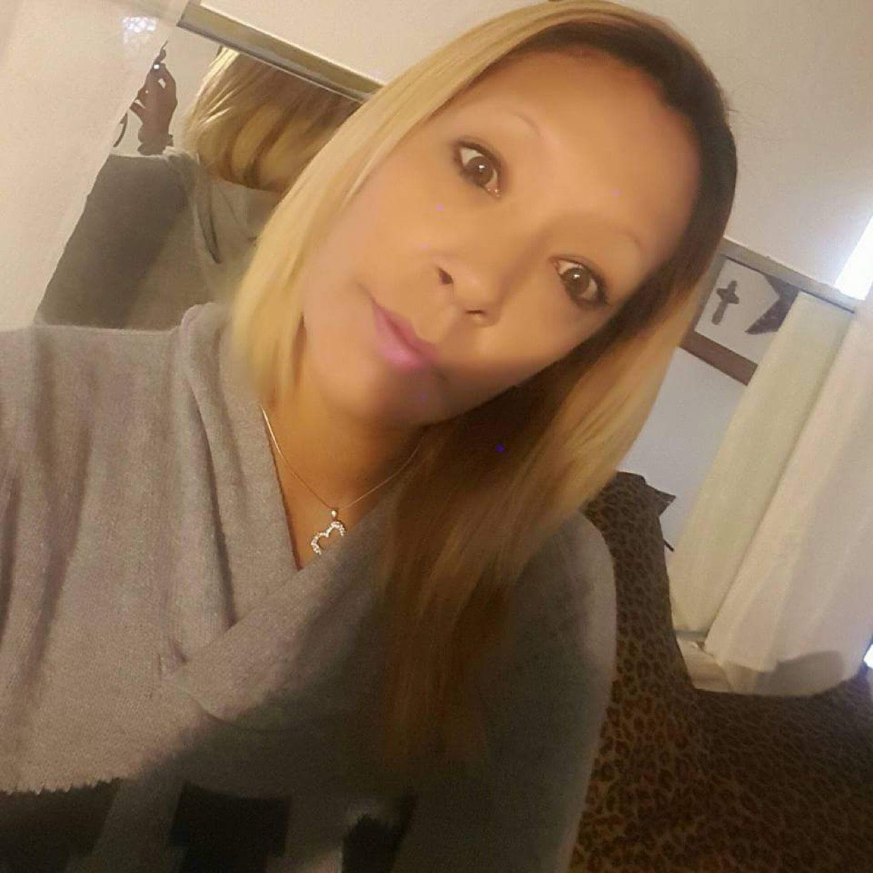 Arianna from Independence   Woman   29 years old