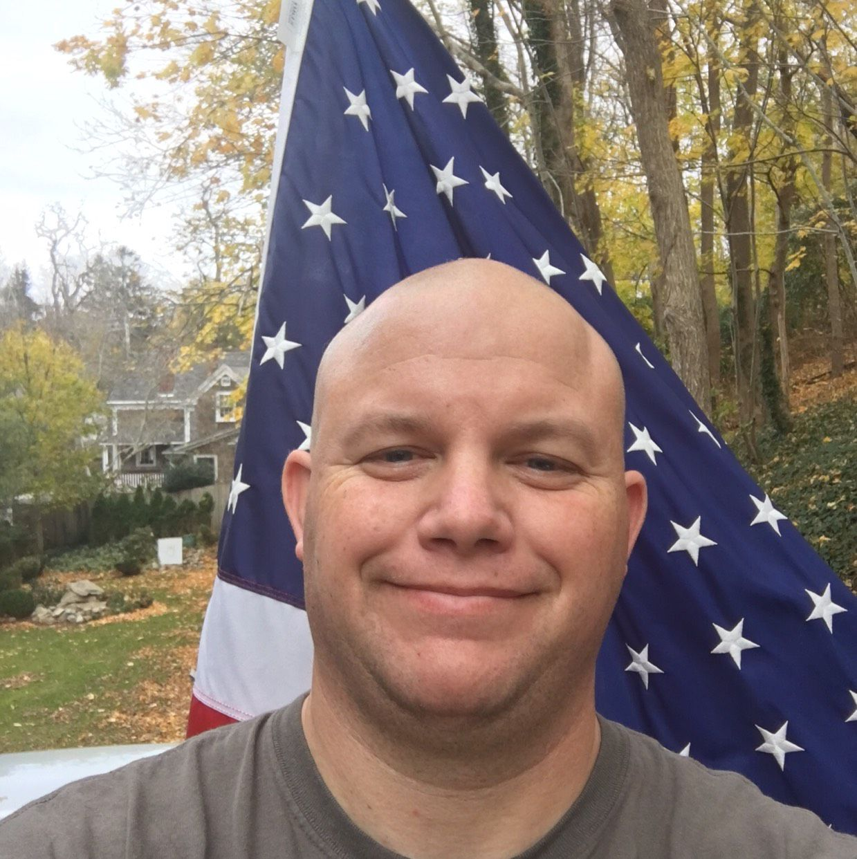 Levi from Clinton | Man | 27 years old