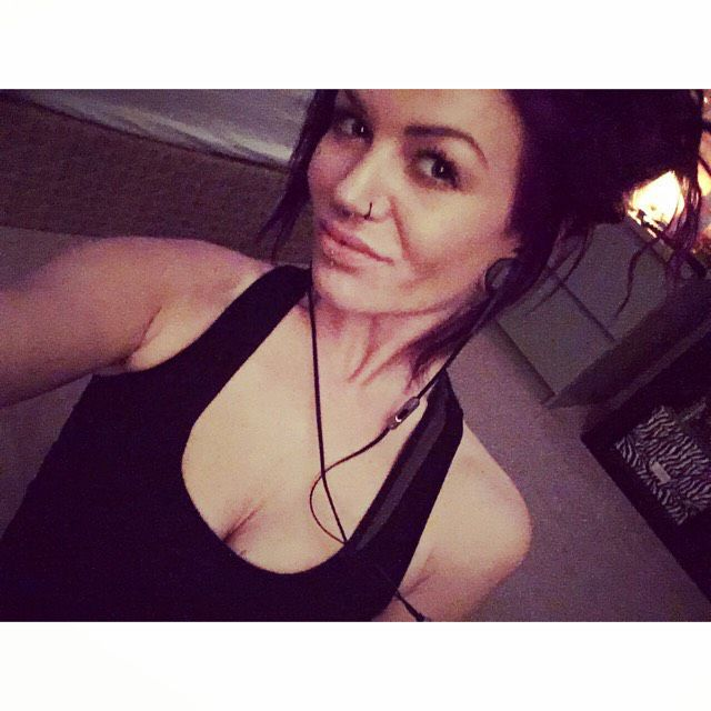 Ava from Newnan | Woman | 30 years old