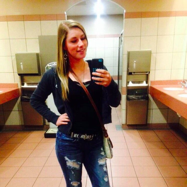 Kinsley from Platteville | Woman | 41 years old