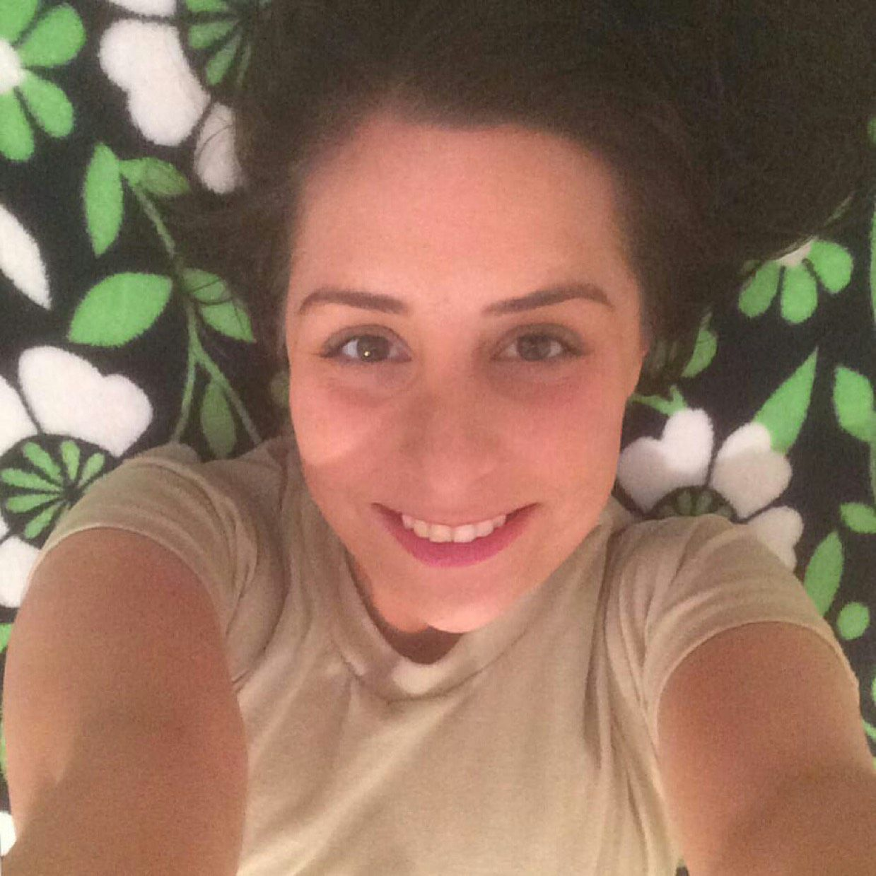 Hailey from Brunswick | Woman | 24 years old