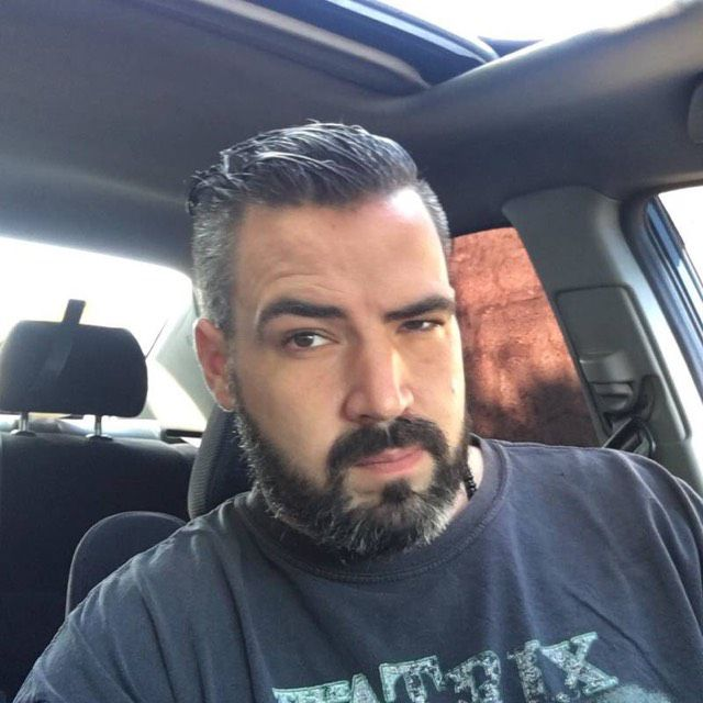 Gabriel from Commerce City   Man   26 years old
