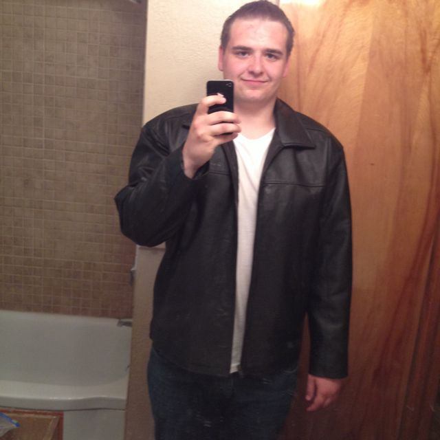 Grayson from Brainerd | Man | 37 years old