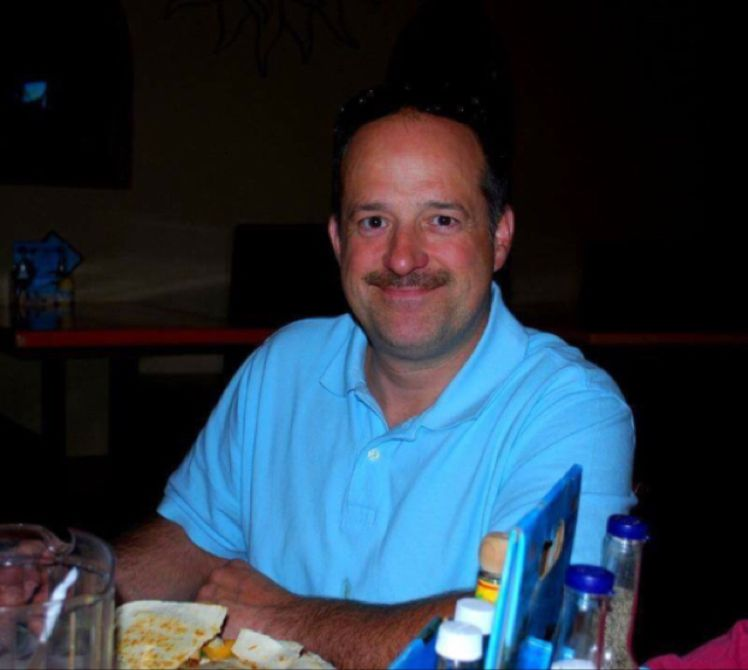 Jackson from Troutdale | Man | 40 years old