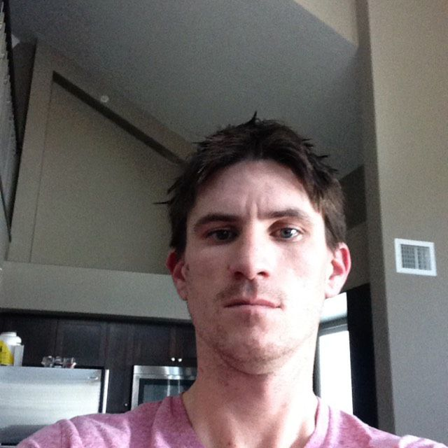 Levi from North Bellport | Man | 35 years old