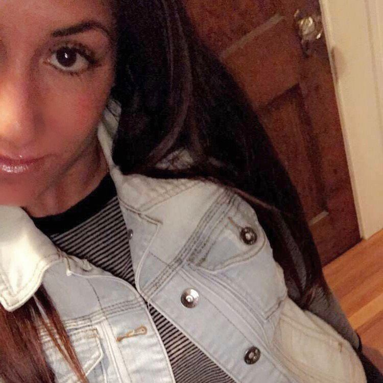 Kaylee from Middletown | Woman | 26 years old