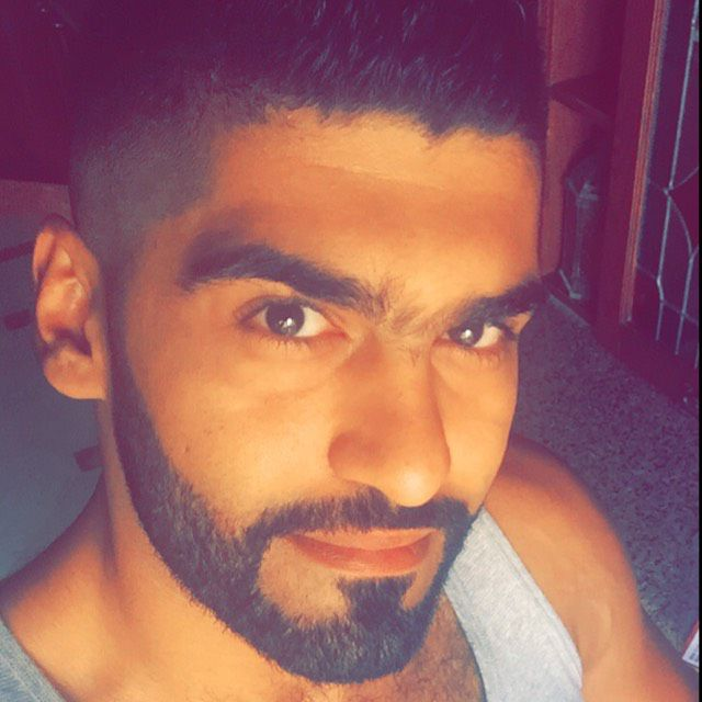 Ryan from Visalia | Man | 26 years old