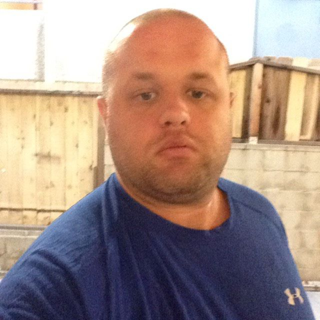 Caleb from Centereach | Man | 32 years old